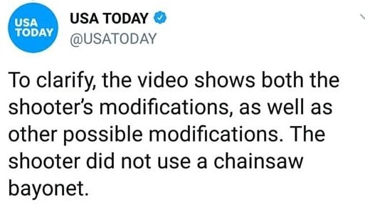 USA Today chainsaw bayonet (1)