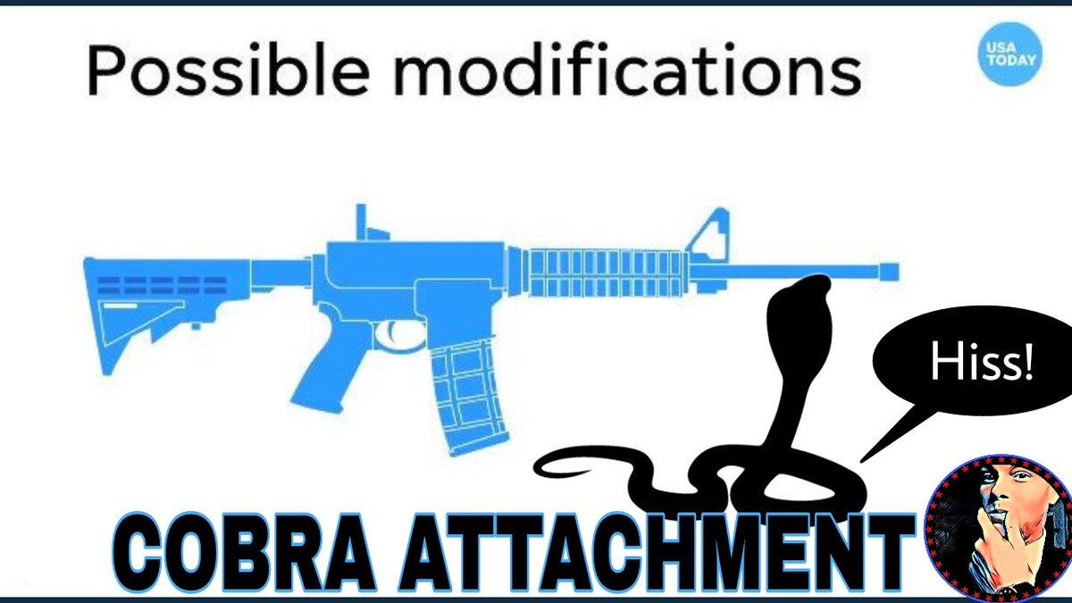 USA Today chainsaw bayonet (10)