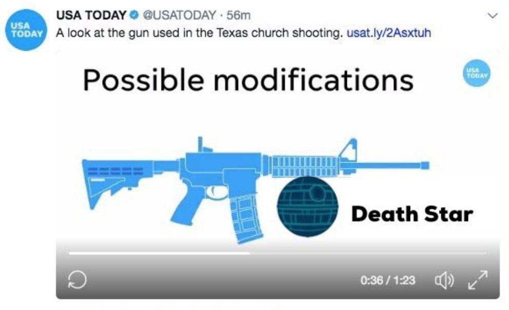 USA Today chainsaw bayonet (11)