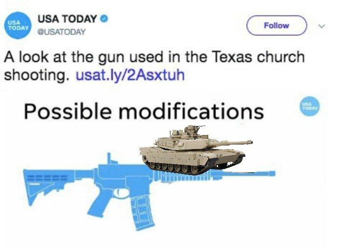 USA Today chainsaw bayonet (12)