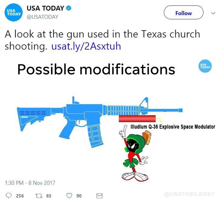 USA Today chainsaw bayonet (13)
