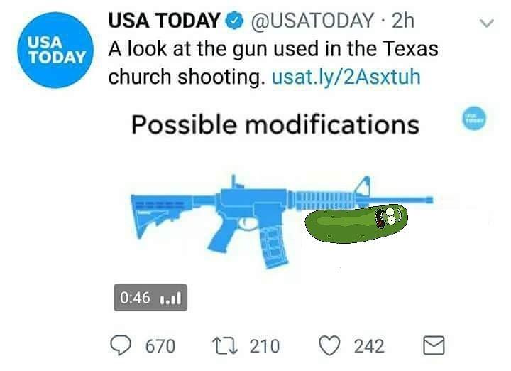 USA Today chainsaw bayonet (14)