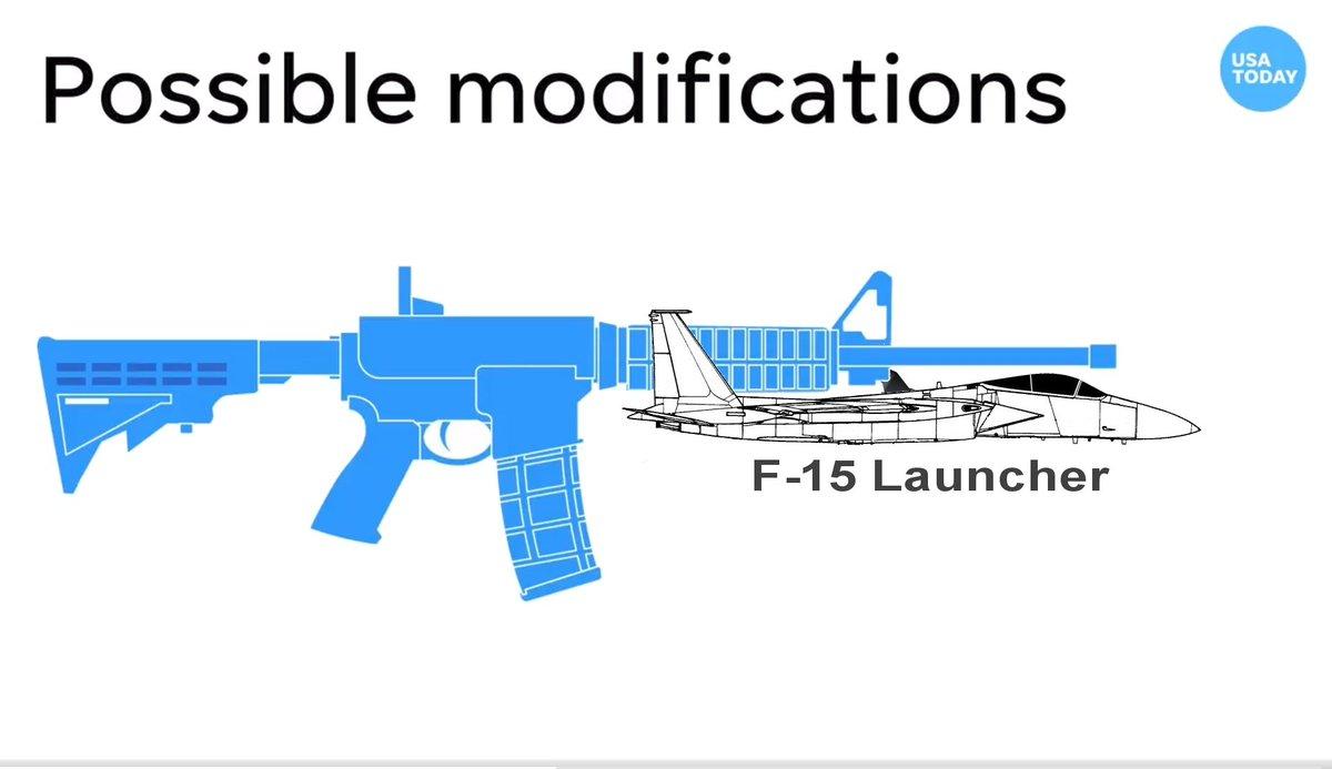 USA Today chainsaw bayonet (15)