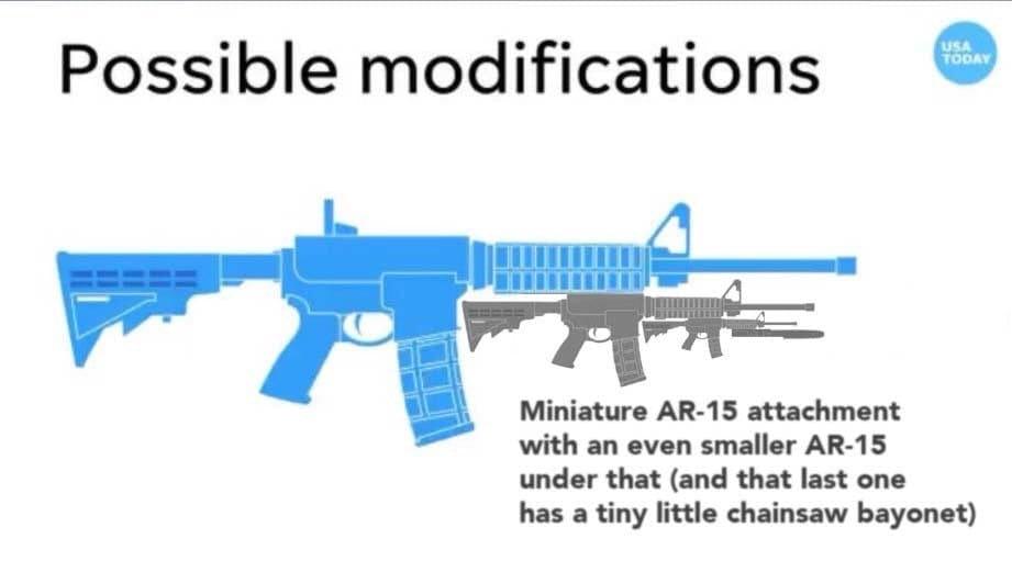 USA Today chainsaw bayonet (17)