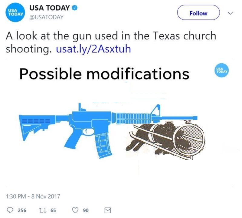USA Today chainsaw bayonet (2)