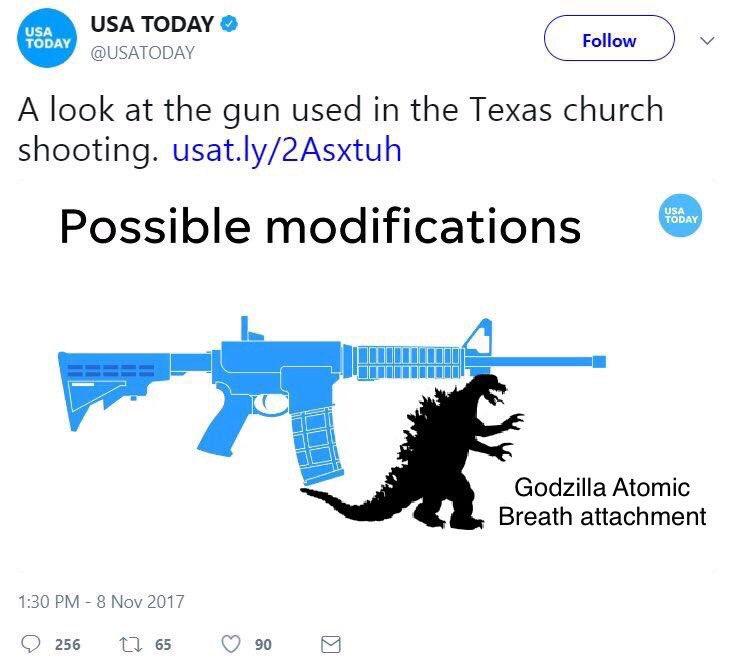 USA Today chainsaw bayonet (21)