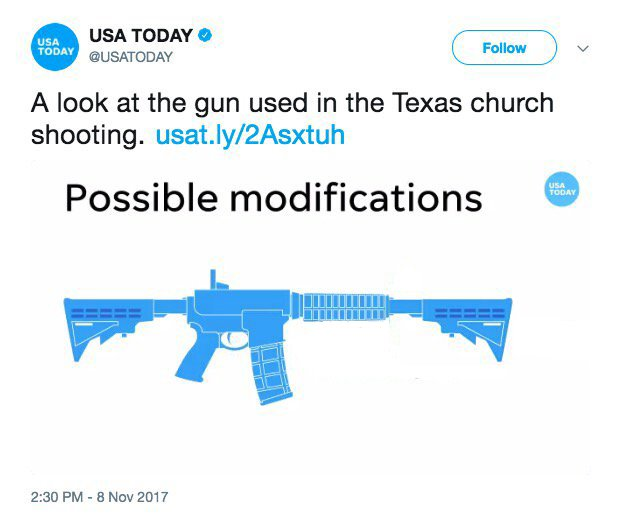 USA Today chainsaw bayonet (4)