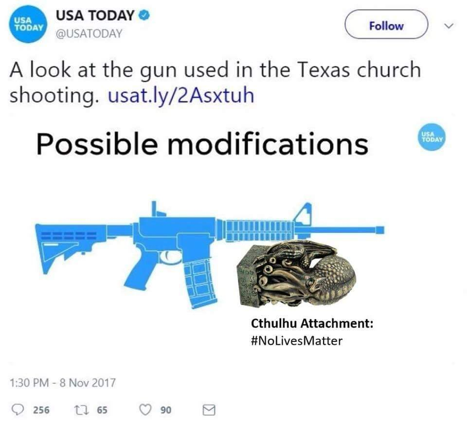 USA Today chainsaw bayonet (5)
