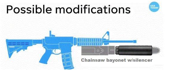 USA Today chainsaw bayonet (6)