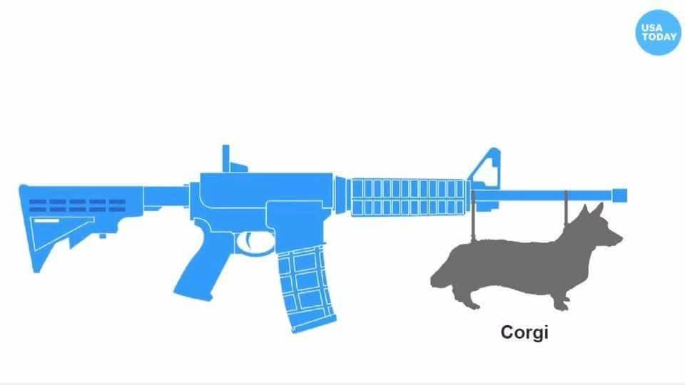 USA Today chainsaw bayonet (7)