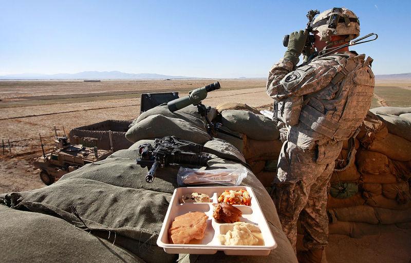 holidays overseas turkey thanksgiving christmas