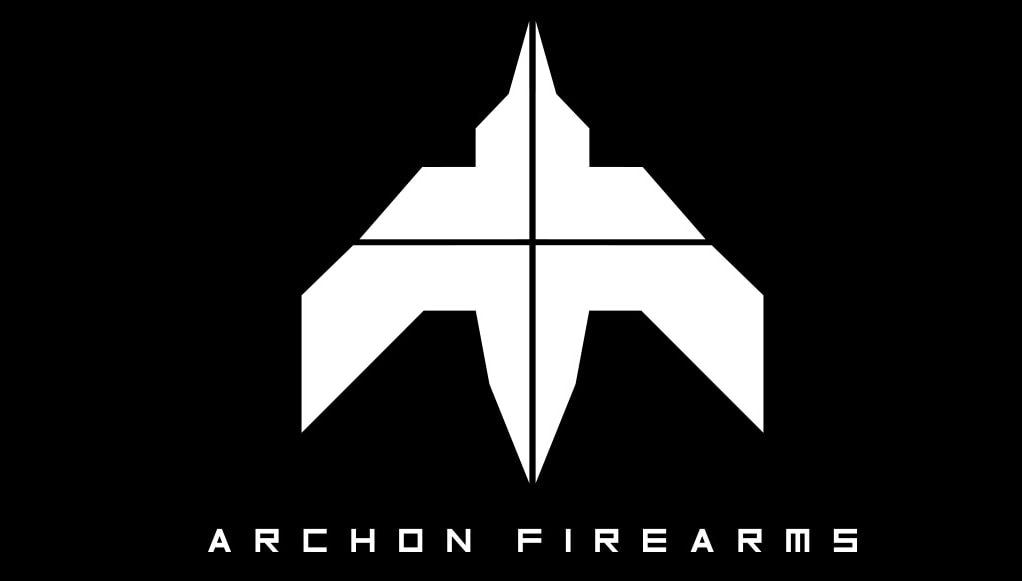 (Photo: Archon Firearms)