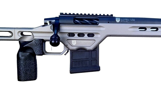 New Guns - Guns com