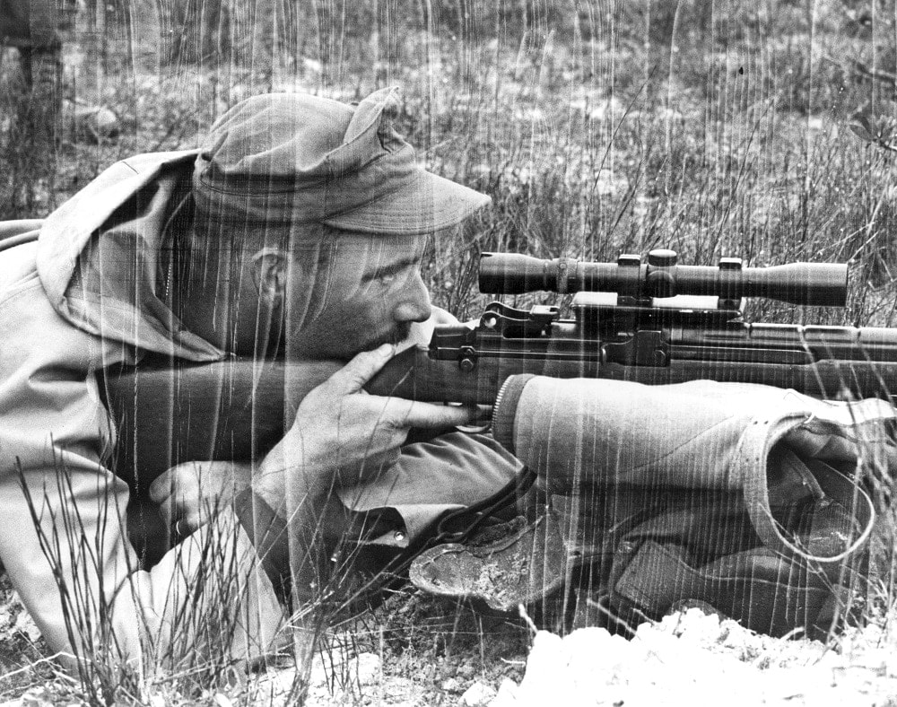 howard johnsons incident sniper - 1000×788