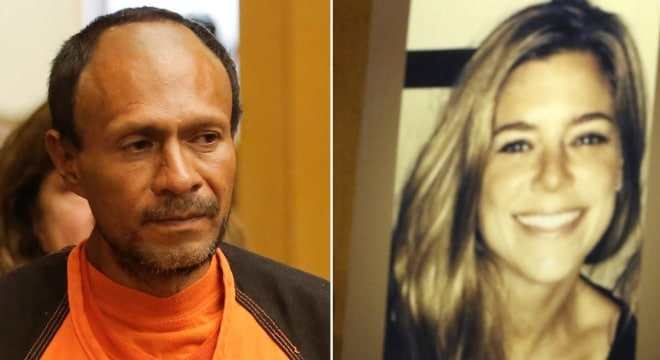 Some.question.why.jury.in.Kate.Steinle.murder.case.not.allowed.to.inspect.gun