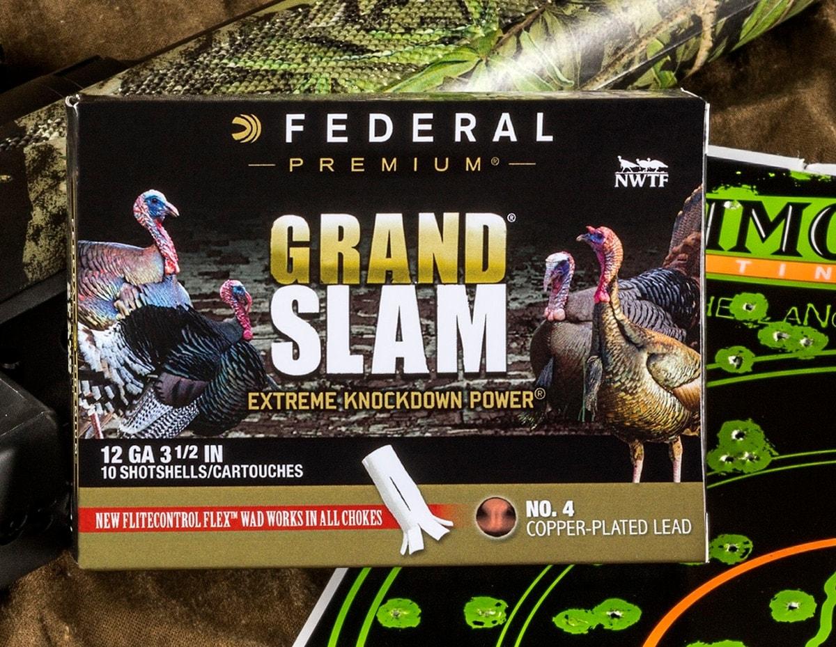 (Photo: Federal Premium)