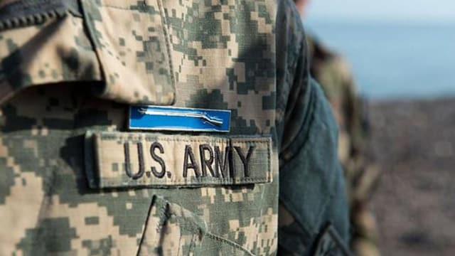 ArmyCOV