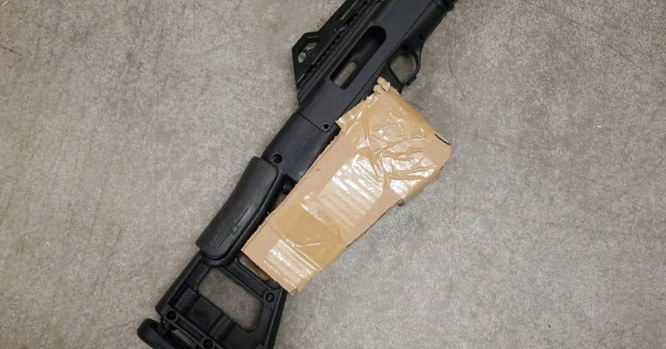 Hi Point promises 'featureless' stock model carbines for California 2