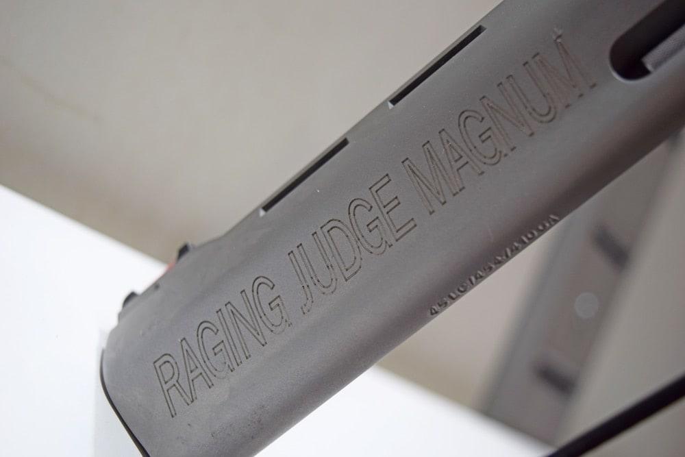 Raging-Judge-Magnum-2
