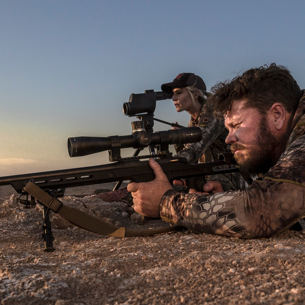 (Photo: Sightmark)