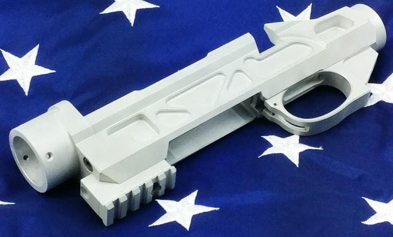 (Photo: Best Damn Gun)