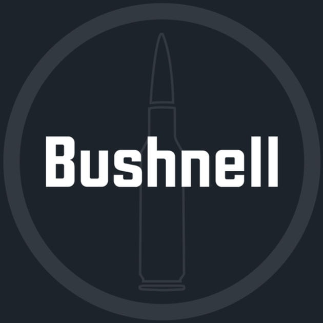 Bushnell brings a new ballistics calculator app to Bushnell