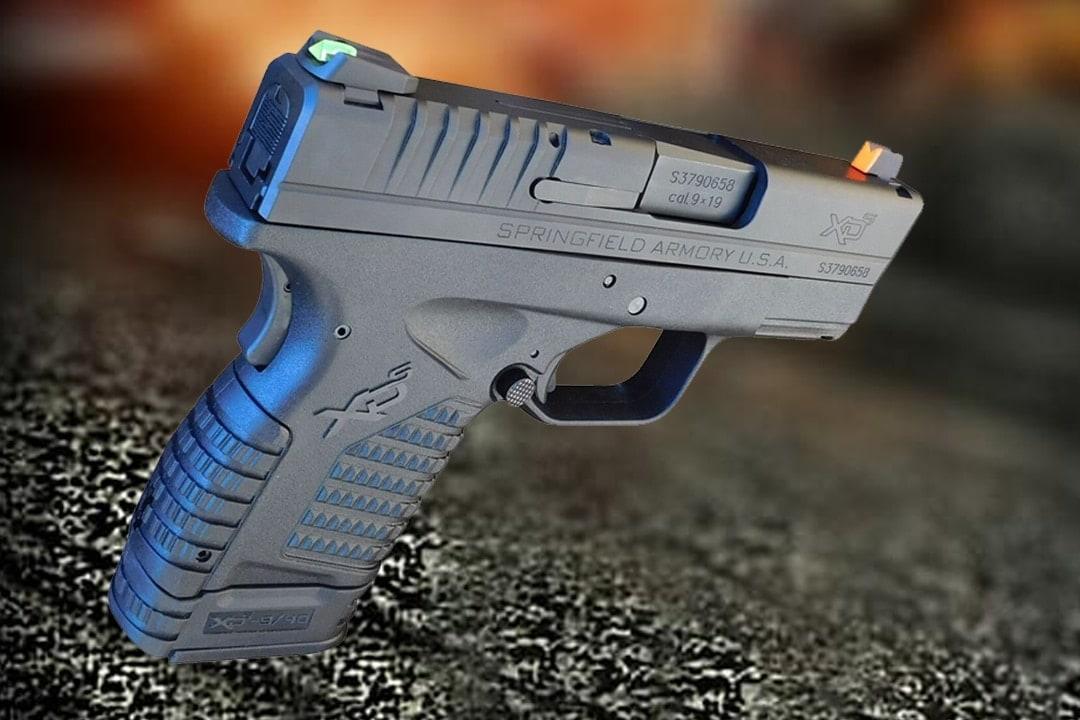 (Photo: Gun Pro)
