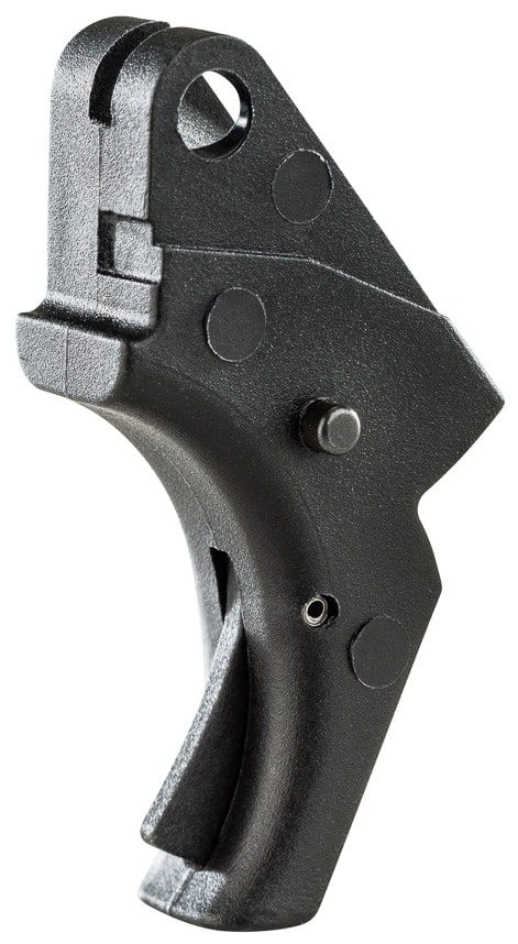 Apex rolls out Action Enhancement Kit for Smith & Wesson