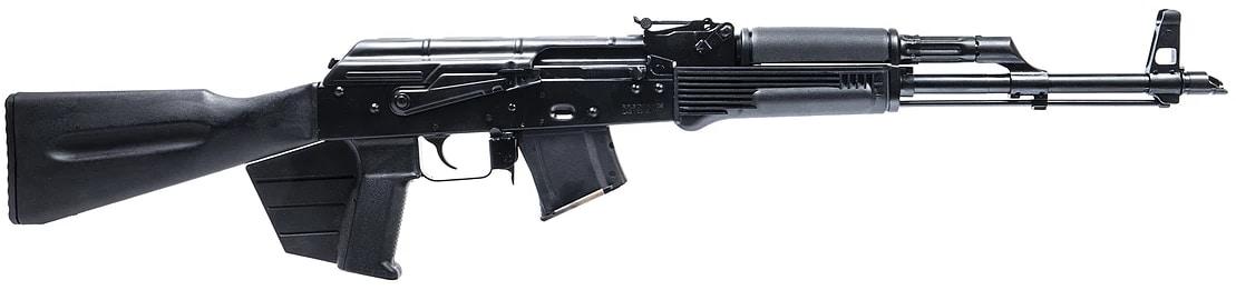 akm-ca rifle