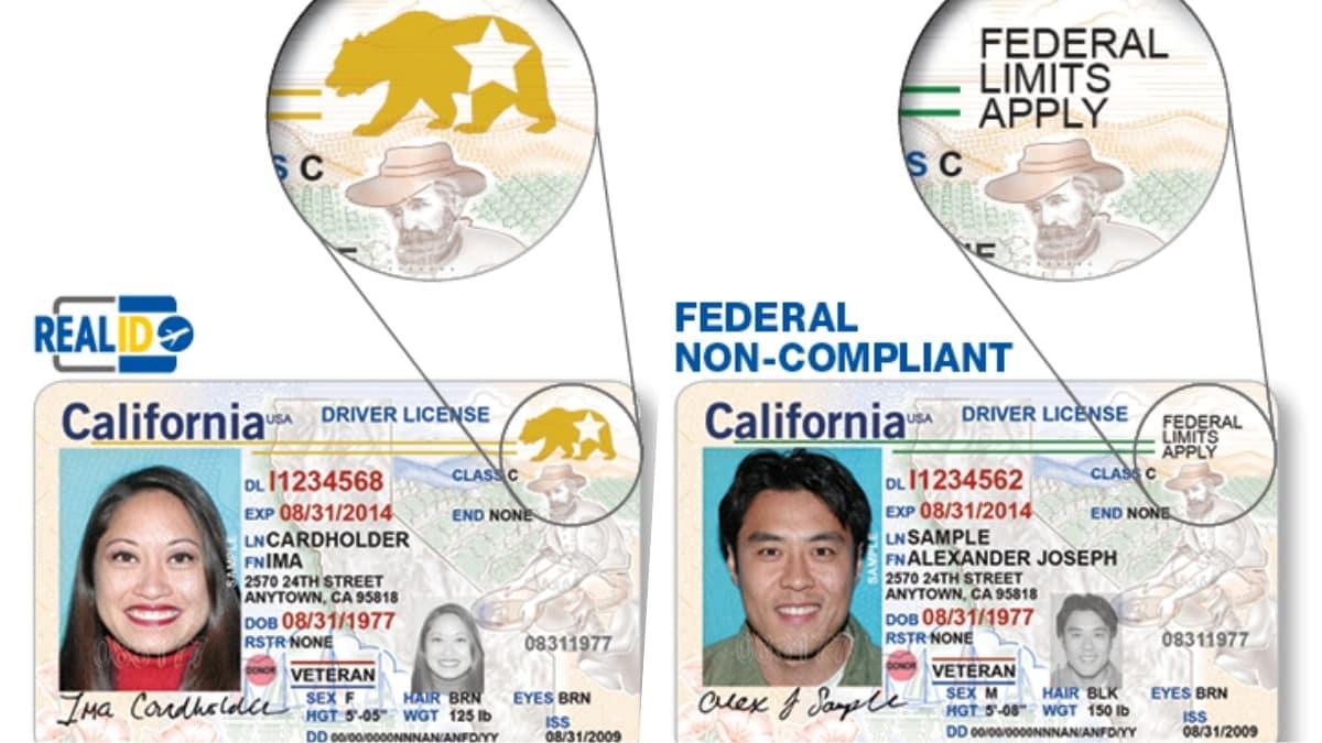 Class a drivers license in california | California CDL