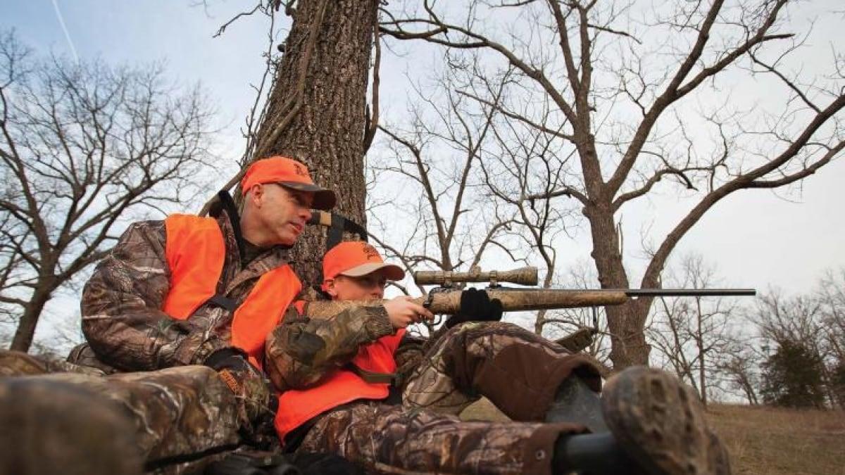 Hunters in several states see bumper deer seasons