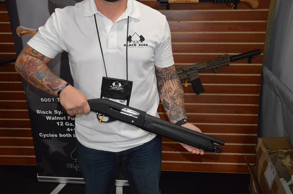 https://news.guns.com/wp-content/uploads/2019/01/DSC_0754.jpg