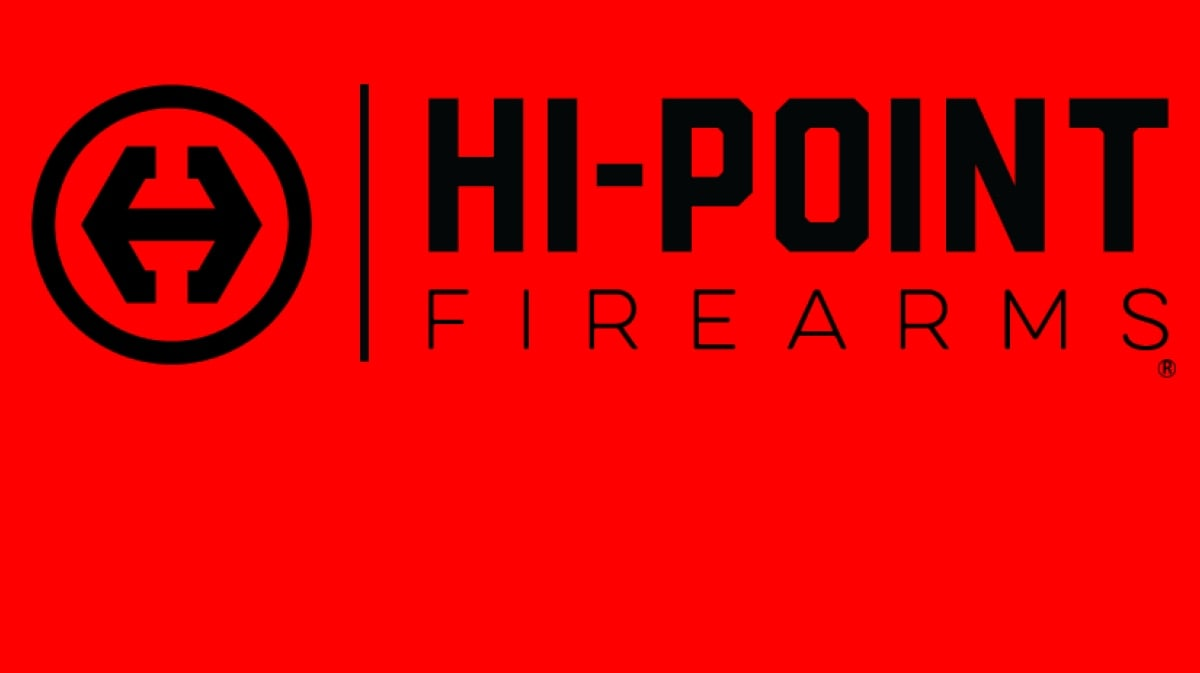 New, 'more contemporary' Hi-Point pistol promised for SHOT Show