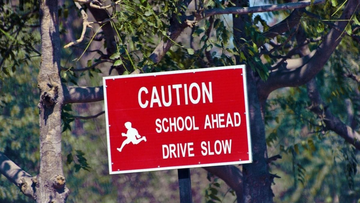 Florida Senate advances bill making it easier to arm teachers