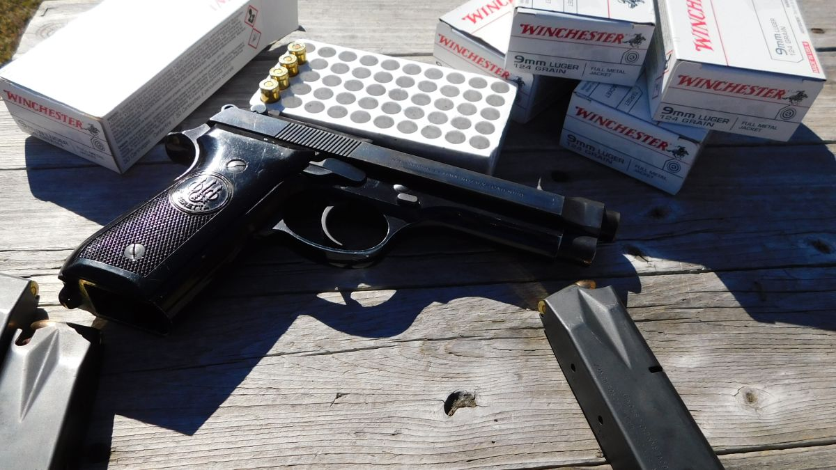 Plan in Illinois would sock gun buyers with extra taxes