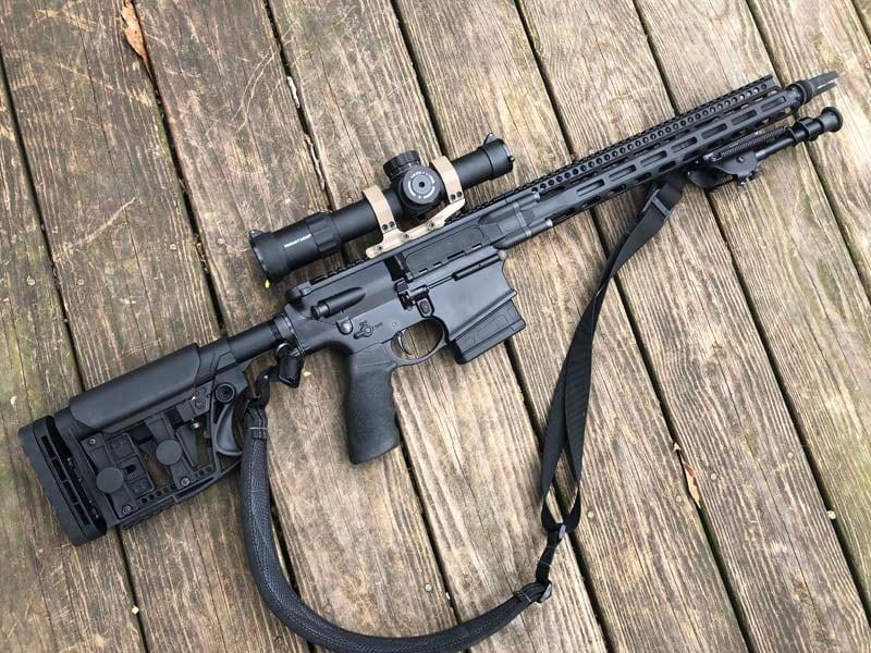 DD5V1