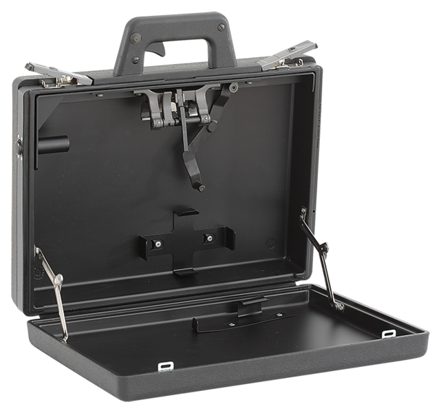 HK Operational Briefcase