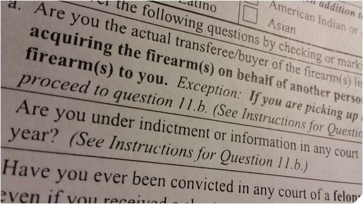 4473 Question 11