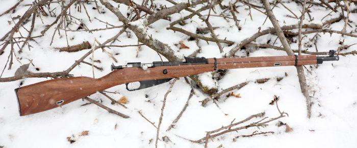 KSA-keystone-91-30-22lr-mosin-rifle-snow