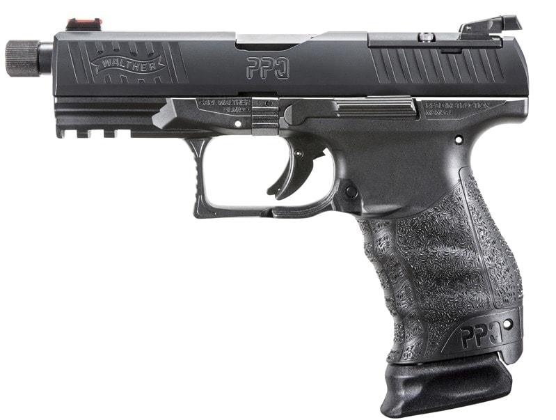 Walther_PPQ-Q4-Tac-M1