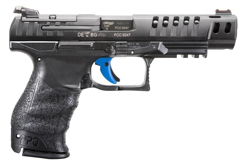 Walther_PPQ-Q5-Match-M1
