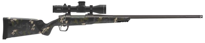 Gunwerks 6.5 prc