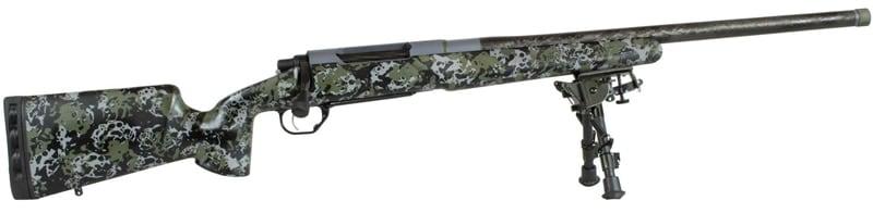 Horizon Firearms 6.5 prc