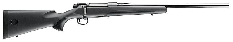 Mauser 6.5 prc