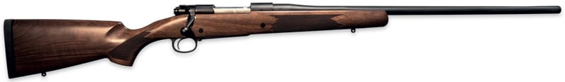 Montana Rifles 6.5 prc
