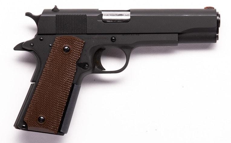 RIA FS 1911 349