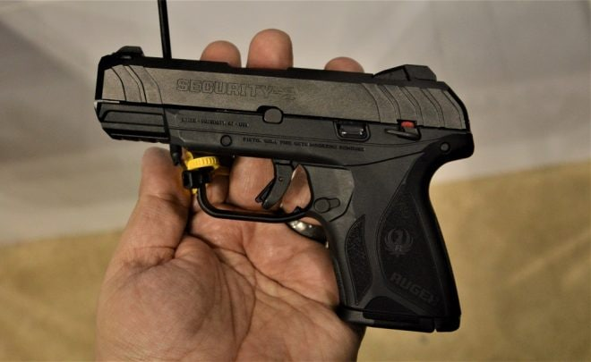 Ruger Security 9 Compact (1)