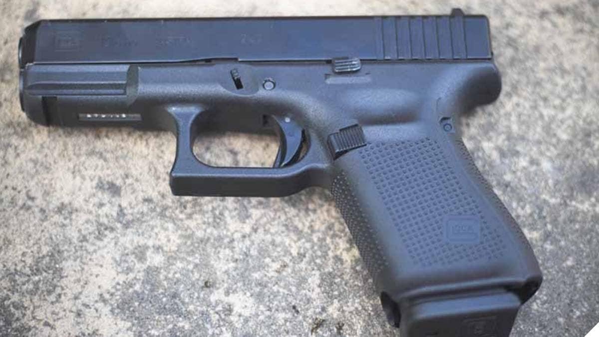 Glock News: Allentown PD Drops Sig for Gen 5 G19