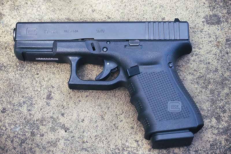 Buying 101 How To Buy A Handgun Guns Com