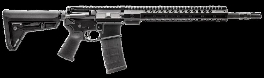 FN 15 Tactical model